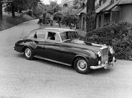 bentley turbo r slammed bentley related images start 350 weili automotive network