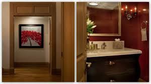 earth tones bathroom paint colors bathroom luscious and bold it