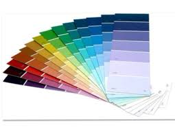 10 reasons to hire a colour consultant in barrie real estate
