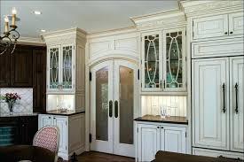kitchen cabinet trim ideas crown molding kitchen cabinets designs