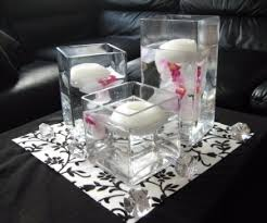 cheap centerpiece ideas cheap wedding centerpiece ideas diy wedding centerpieces diy for