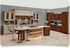 100 kitchens by design 164 best cornuf礬 images on