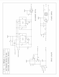 dc motor control via bluetooth pwm youtube wiring diagram components