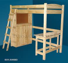 Bunk Beds Manufacturers Bunk Bed Manufacturers