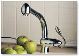 elkay kitchen faucets elkay sinks and faucets elkay stainless undermount kitchen