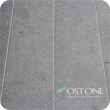 32 Square Meters To Feet Marble Price Per Square Meter Marble Price Per Square Meter