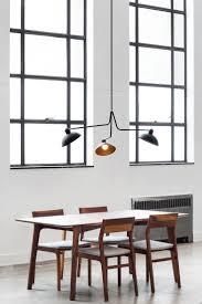 417 best lighting images on pinterest candelabra home lighting
