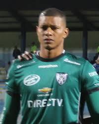Adrián Bone