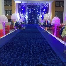 Aisle Runner Wedding Aliexpress Com Buy White Red Carpet Runner Wedding Rug Aisle