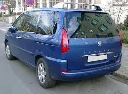 auto leasing peugeot cars peugeot 807 2014 106529 jpg 1638 1206 peugeot 807