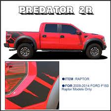 Ford Pickup Raptor 2010 - online get cheap 2014 raptor aliexpress com alibaba group
