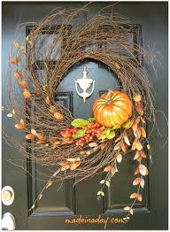 design your own green home front doors appealing your front door for trendy home door ideas