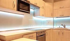 led lights for kitchen elegant led light under cabinet throughout strip lighting kitchen