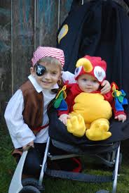Cute Family Halloween Costume Ideas 105 Best Baby And Infant Halloween Costumes To Make Images On
