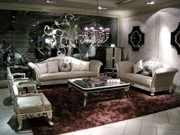 Living Room Set On Sale Living Room Set Sale Design Of Your House Its Idea For