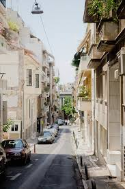 2 days in athens neighbourhoods hotels sightseeing and more