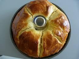 recette de grand mere cuisine la pogne de romans de ma grand mère les gâteaux rigolos de flo
