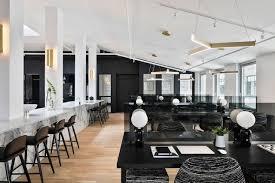 Office Design Ideas Office Design Ideas For Work Home Design Ideas