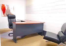 Office Cubicle Desk Office Cubicles Modular Desks Partitions Dividers Everblock