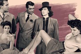 pass the light full movie online free 30 hollywood classics streaming free in the public domain