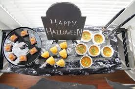 halloween crate halloween happy hour beenvied