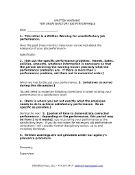 Formal Grievance Letter Template by 10 Hr Warning Letter Templates Free Samples Examples Formats