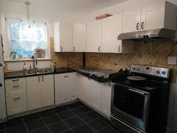 aluminum backsplash kitchen aluminum kitchen backsplash aluminum glass tile copper blend 2x2