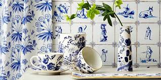 home decor trends uk 2015 16 interior design trends you ll definitely see in 2016 off your plate
