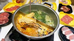 cuisine e ฉ กกะฉ ก ป น ป น อาหารอ สานมาแล น พาช ม ป งย าง ชาบ สายพาน ข ณ
