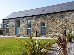 holiday cottages to rent in marazion cottages com