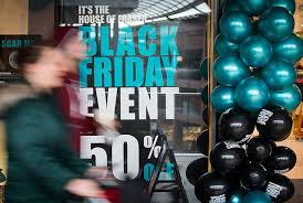best deals other than black friday black friday 2017 when is it and what are the best deals