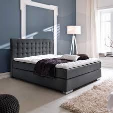 Schlafzimmer Komplett Bett 180x200 Uncategorized Schönes Schlafzimmer Bett Mit Schlafzimmer