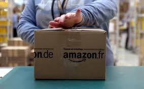 black friday deals on amazon 2016 instant pot amazon prime day 2016 the best home and garden deals