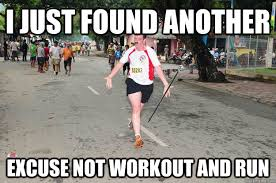 Running Meme - running like a sir memes quickmeme