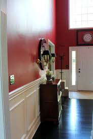 How To Clean Dark Wood Floors Our Fifth House Switch Plates Our Fifth House