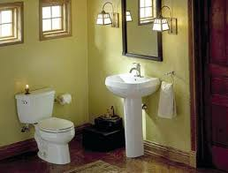 small bathroom space saving ideas small bathroom ideas small ensuite pedestal sinks for small bathrooms modern concept tiny bathroom