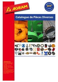 miscellaneous agram by quality tractor parts issuu