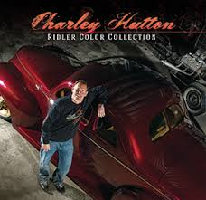 ppg launches the charley hutton ridler color collection ppg