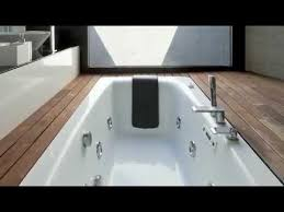 oh yuk how to clean your jetted tub
