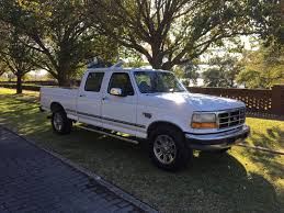 1996 ford f250 7 3 awesome great 1996 ford f 250 xlt f250 1996 crew cab bed xlt
