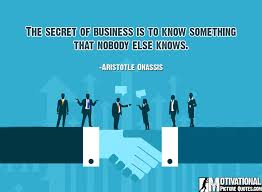 learning quotes by aristotle quotes about business growth insbright
