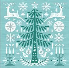 ravishing illustration of commendable make christmas cards free
