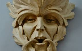 wood carving images chris pye master carver