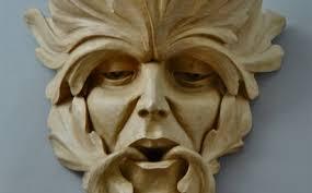 wood carving sculpture chris pye master carver