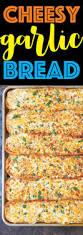 25 best display block ideas on pinterest photo blocks glass cheesy garlic bread