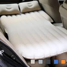 gute matratze preis auf car camping mattress vergleichen online shopping buy