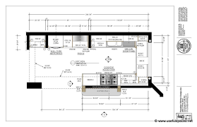 Restaurant Floor Plan With Dimensions 100 Restaurant Design Layout Free 100 Resto Bar Floor Plan