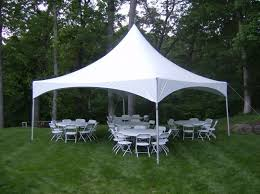 white tent rentals e1rentals wedding party and tent rentals in queensbury