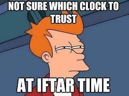 Funny Ramadan Memes - ramadan memes google search arab pinterest ramadan memes