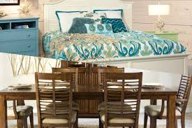 Beautiful Panama Jack Bedroom Furniture how to prepare your outdoor furniture for winter